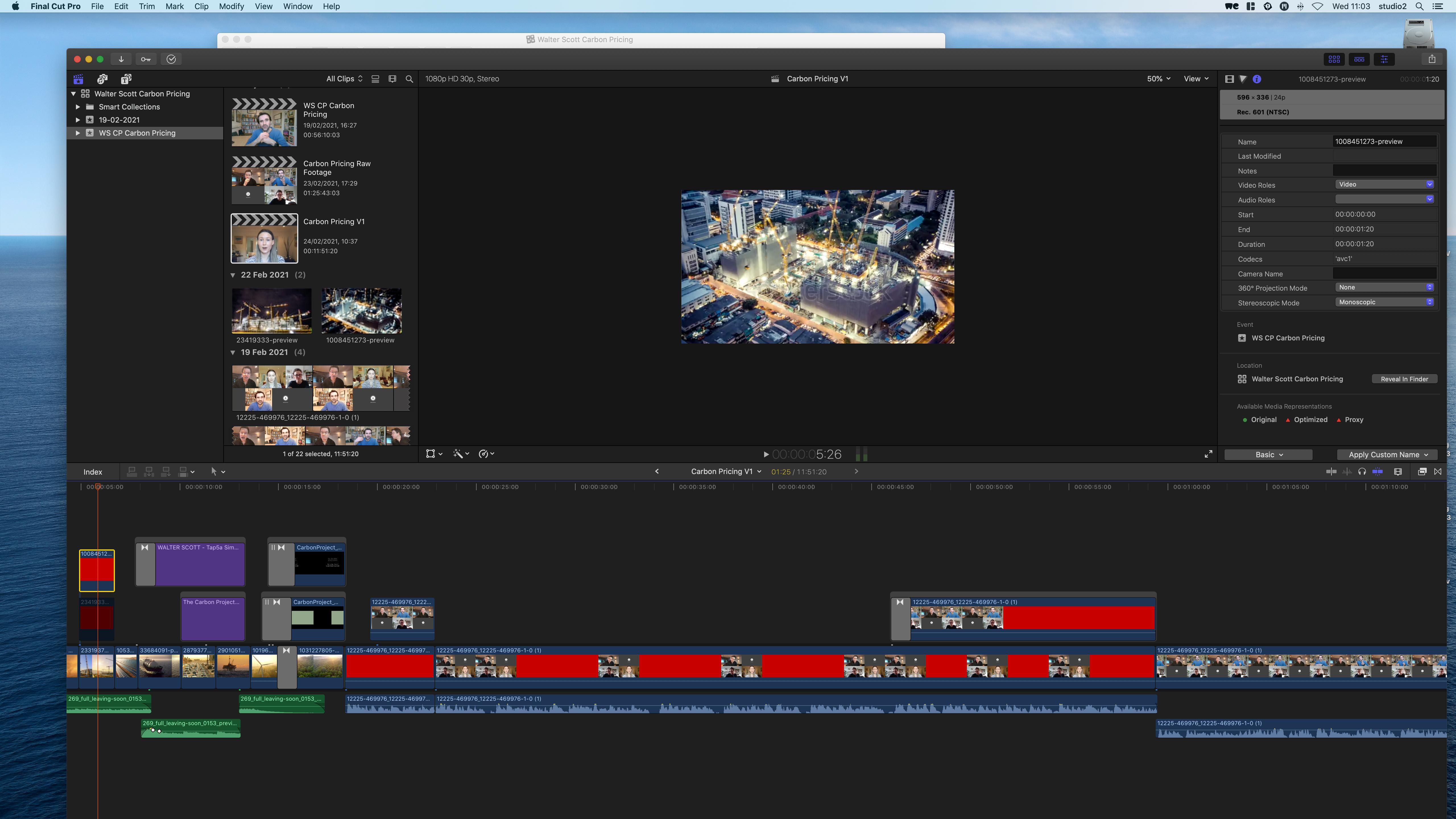 Screenshot2021-02-24at11.03.03.png