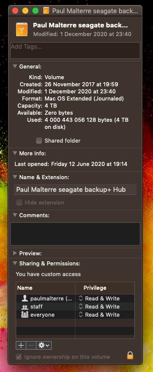 Screenshot2021-03-05at14.11.56.png