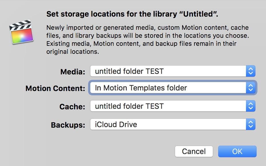 LibrarySettings.jpg