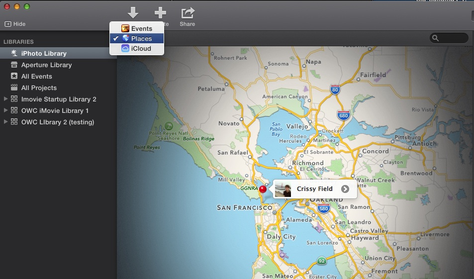 ScreenShot2013-11-12at8.28.26AM.jpg