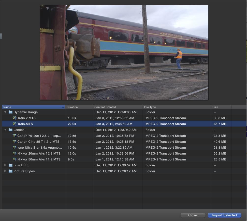 ScreenShot2013-11-18at9.51.47AM.png