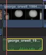 audio-timeline.png