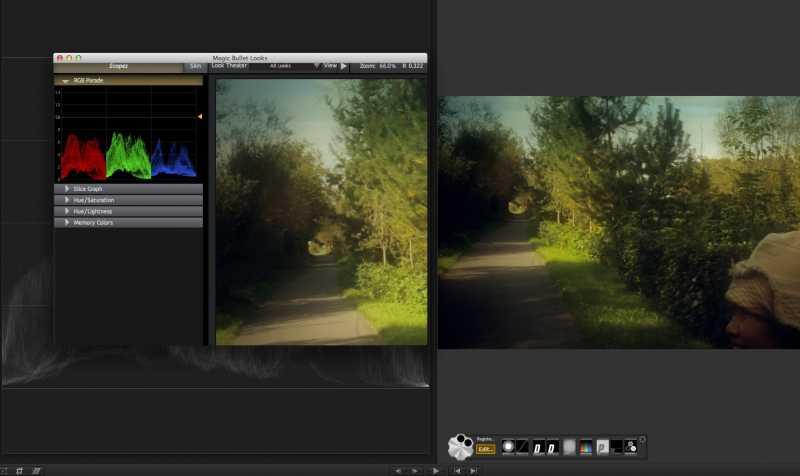 Bildschirmfoto2012-02-10um15.57.05.jpg