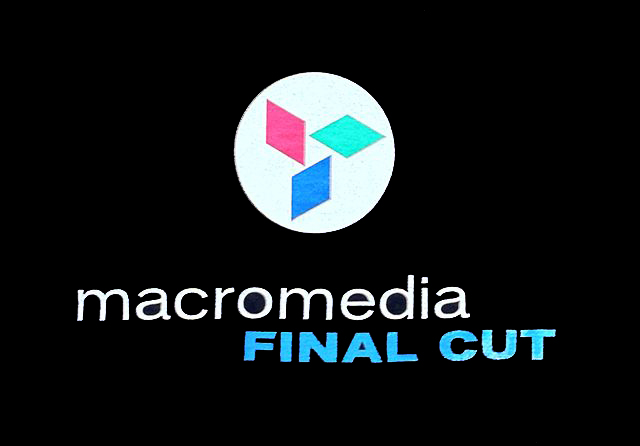 Macromedia.jpg
