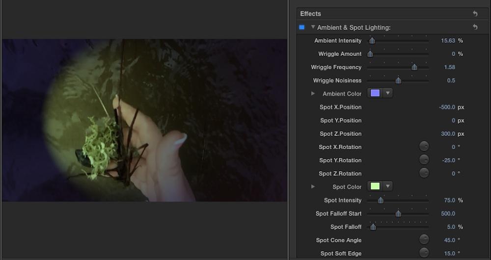 ScreenShot2014-10-05at9.31.17PM.jpg