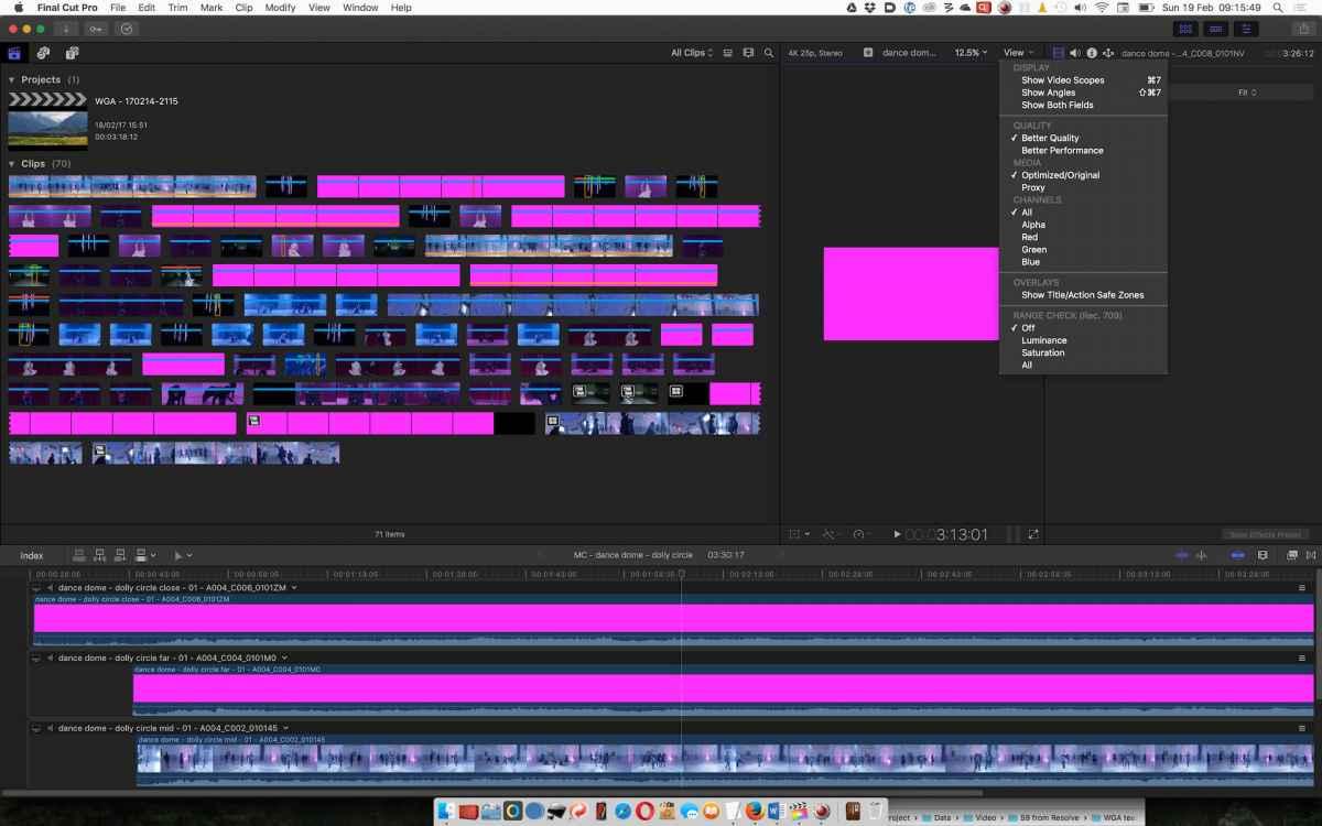 fcpx-pinkframes-optimized.jpg