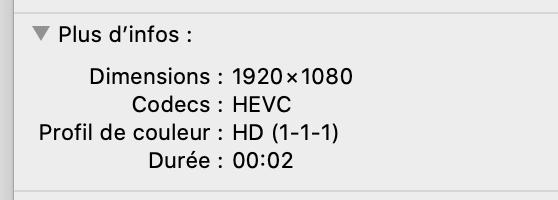 HEVC_export.png