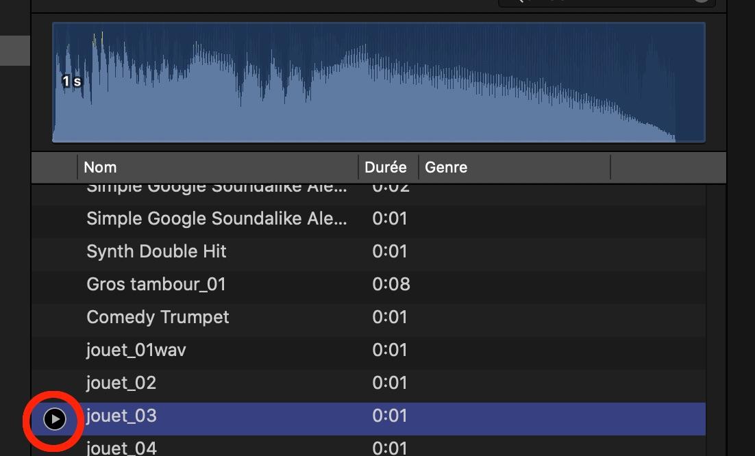 soundlibrarywindow.jpg