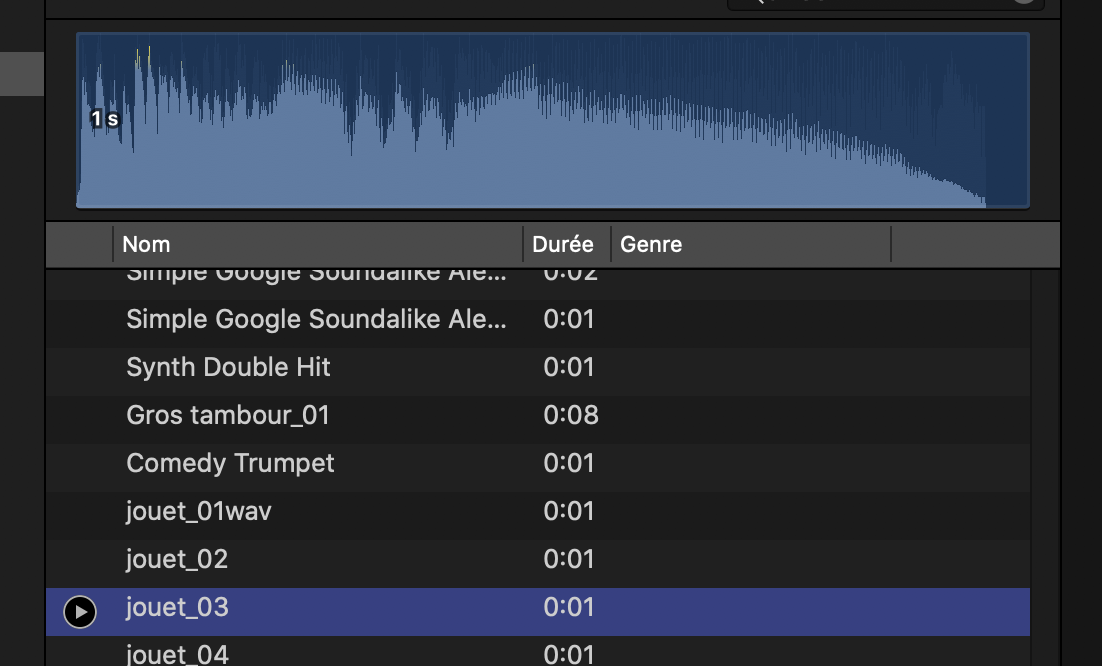 soundlibrarywindow.png