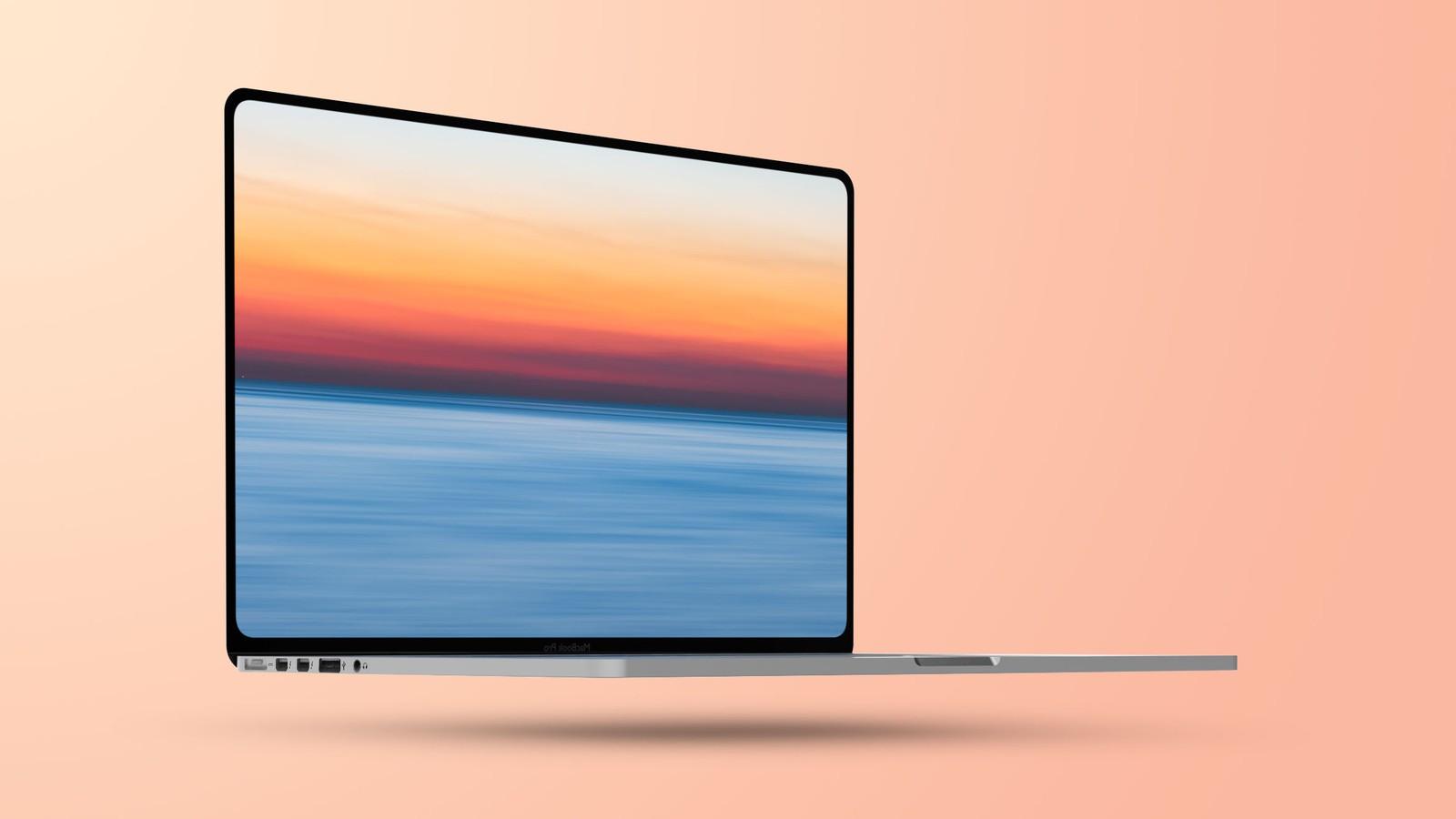 Flat-2021-MacBook-Pro-Mockup-Feature-1.jpg