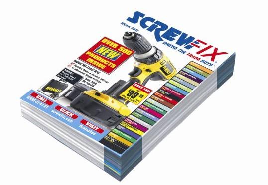 screwfix-catalogue.jpg
