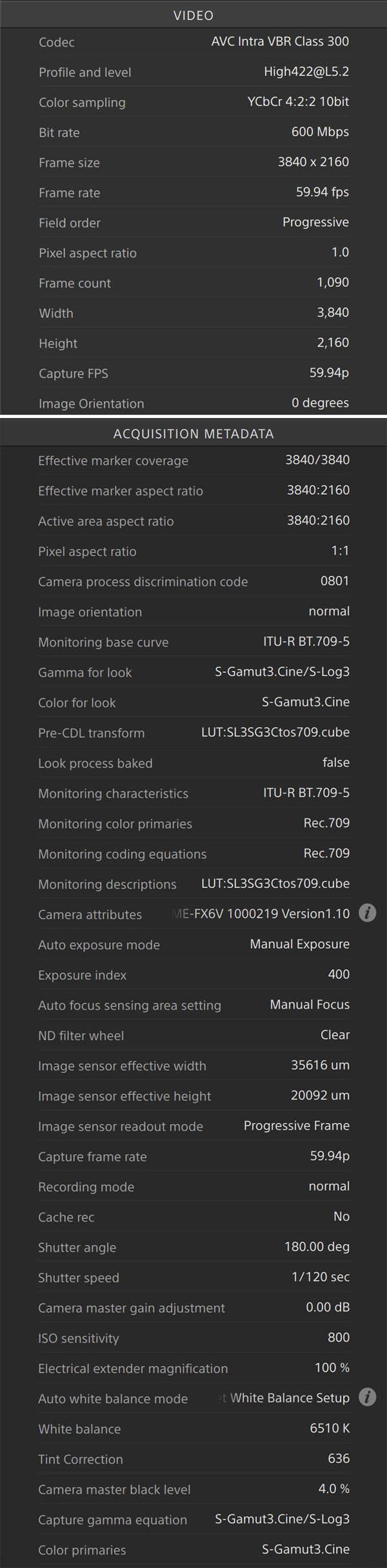 FX6_Catalyst_XAVC-I_VideoMetadata.jpg