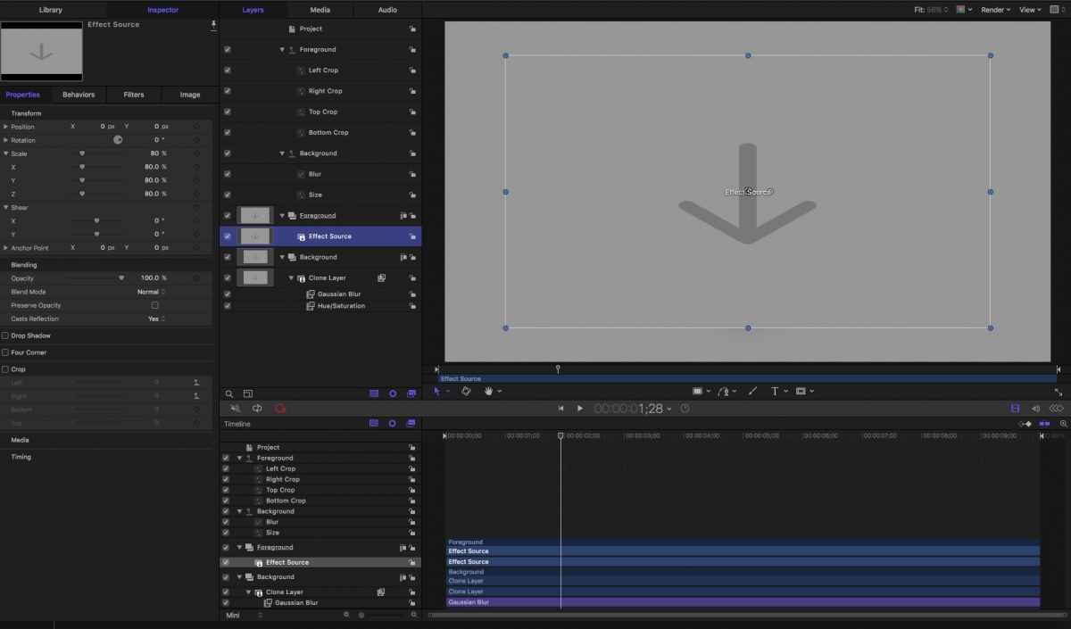 VideoBoxFX.jpg