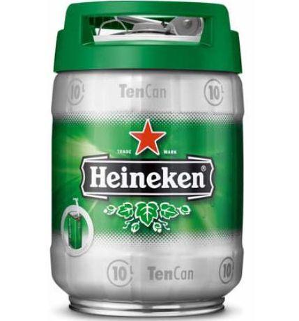 heineken_beer_keg_sticker__07099.jpg