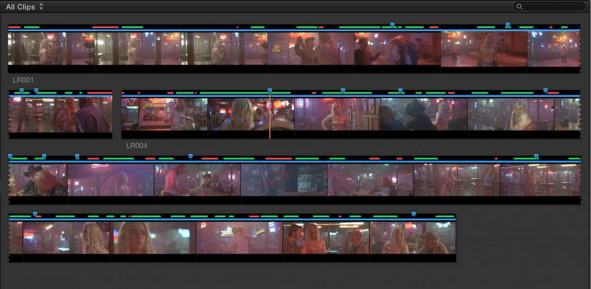 FilmClip.jpeg