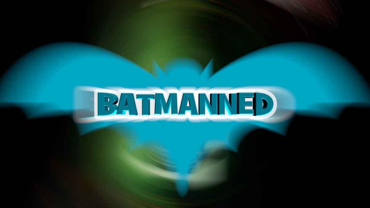 Batmannedlogov6.jpg