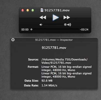 ScreenShot2012-03-31at11.48.12PM.png