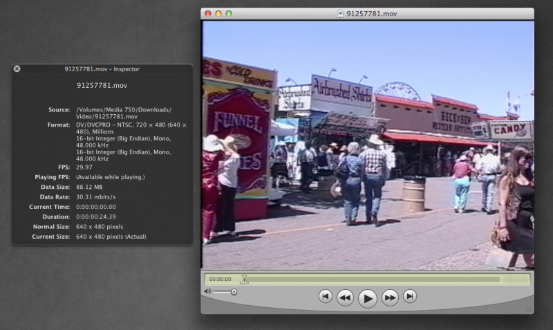 ScreenShot2012-03-31at11.48.33PM.png
