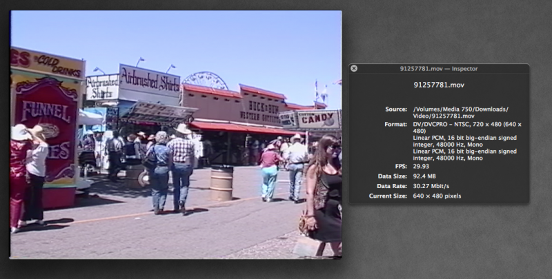 ScreenShot2012-03-31at11.59.43PM.png