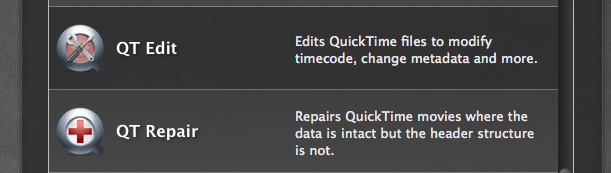 ScreenShot2012-03-31at11.59.55PM.png