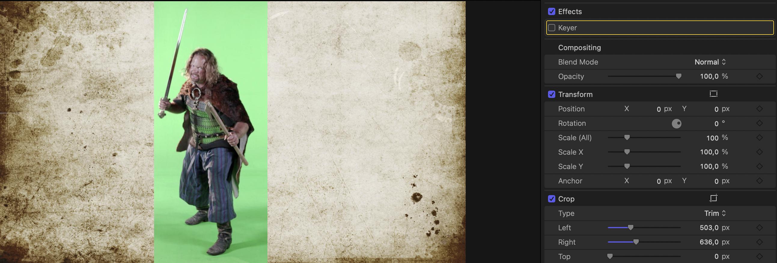 Schermafbeelding2021-08-04om18.02.30.png