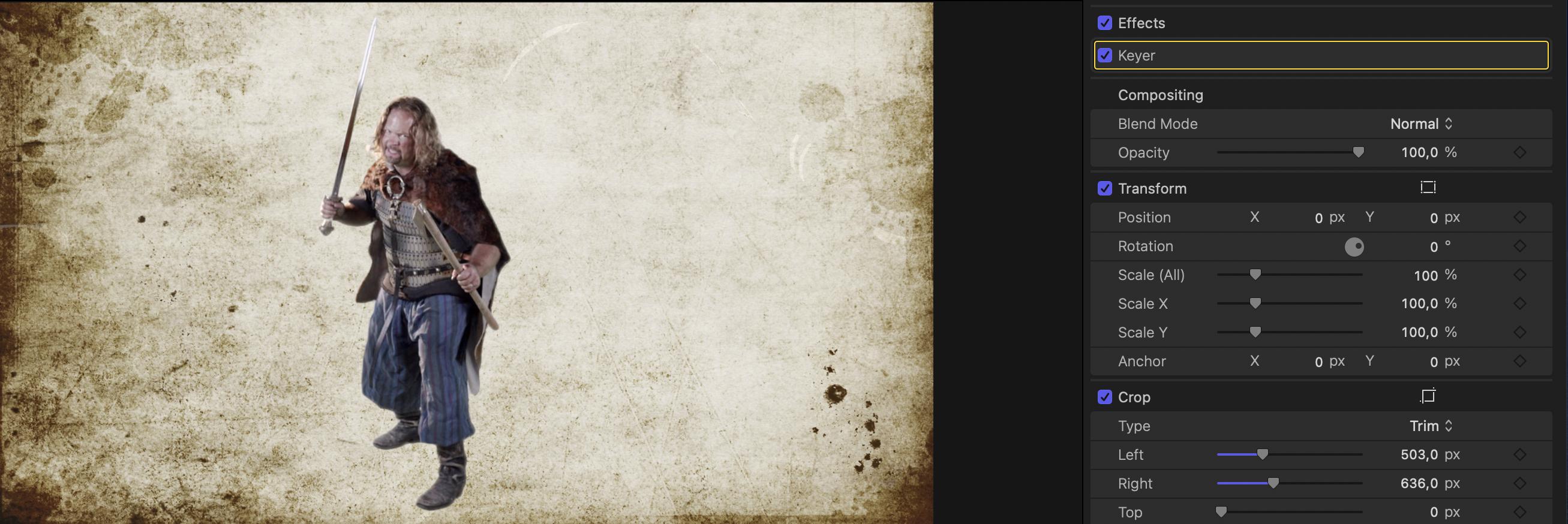 Schermafbeelding2021-08-04om18.02.52.png