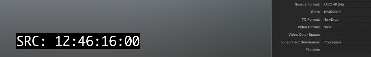 Screenshot2015-08-1020.47.59.png