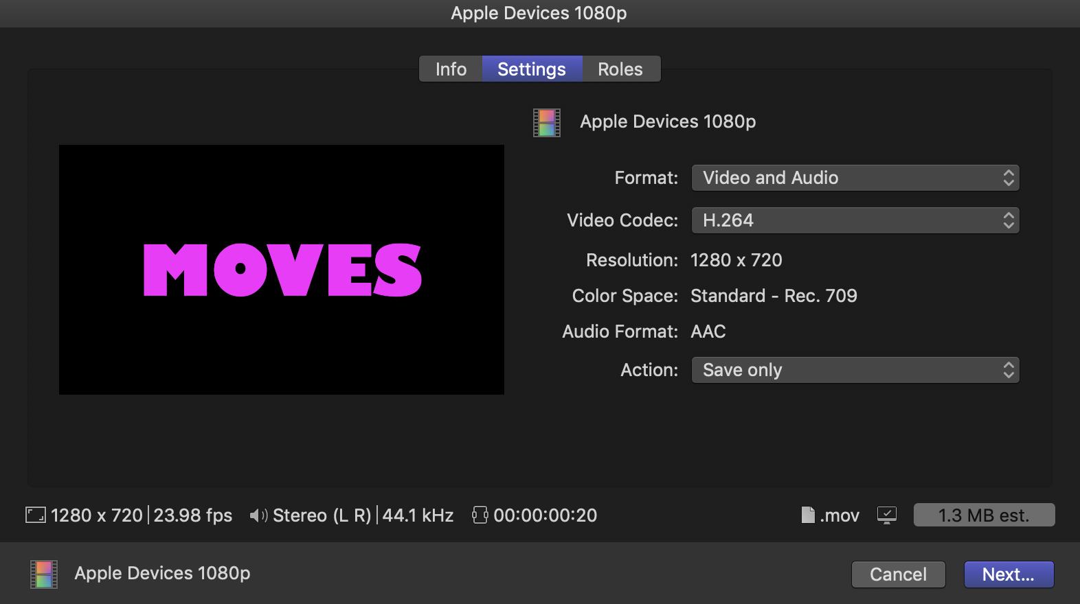 1080psettings.png