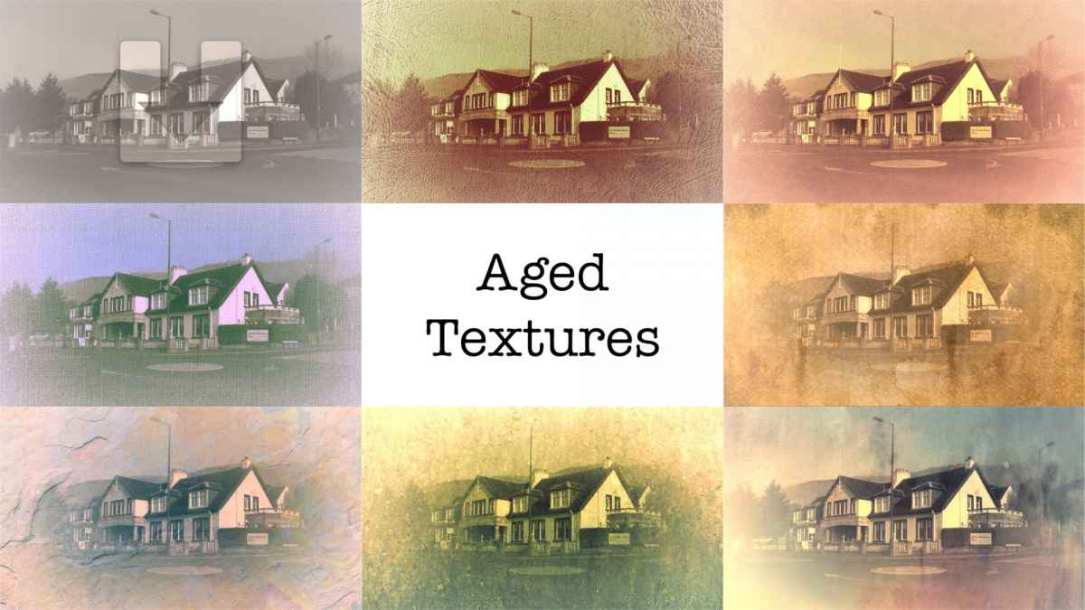 AgedTextures.jpg