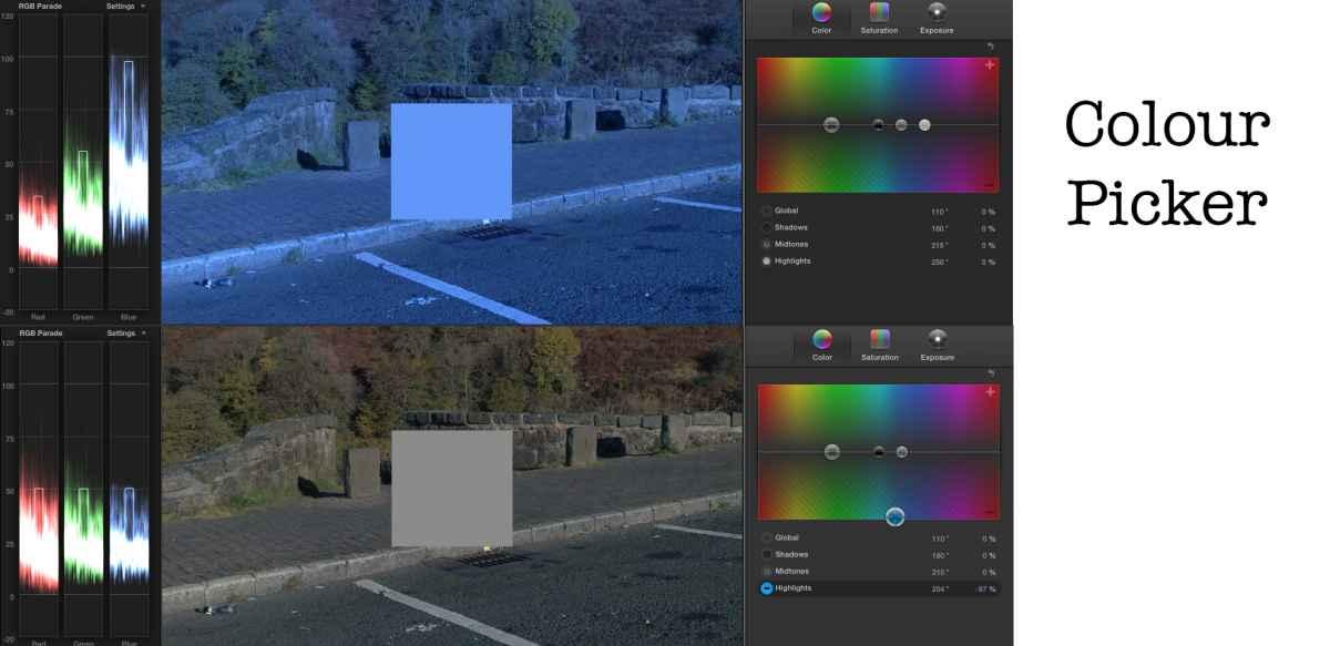 ColourPicker.jpg