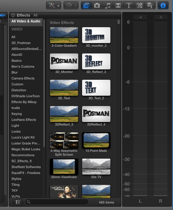 FCPX-Filters.png