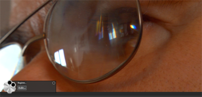 FCPX-Viewer.png